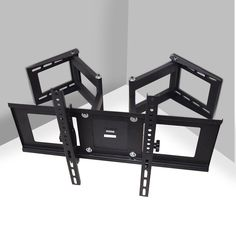 Corner Articulating Full Motion TV Wall Mount 30 32 40 42 46 50 55 60 65 70 LED | Consumer Electronics, TV, Video & Home Audio, TV, Video & Audio Accessories | eBay!