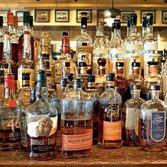 100 Best Bars in the South | Bluegrass Tavern, Lexington, Kentucky | SouthernLiving.com