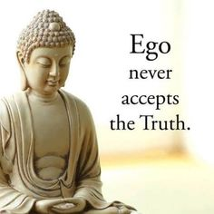 If you are looking for the greatest Buddha quotes to change you life, this video is perfect for you. I hand-picked the best Gautama Buddha quotes and compile. Ego Quotes, Wisdom Quotes, Words Quotes, Life Quotes, Life Teaching Quotes, Peace Of Mind Quotes, Humour Quotes, Quotes Images, Qoutes