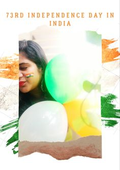 Independence Day: 15 August Celebration In India - Shaily Beauty Tips Independence Day Speech, Independence Day India, First Prime Minister, Beauty Tips, Beauty Hacks, 15 August, Indian People, Civil Disobedience