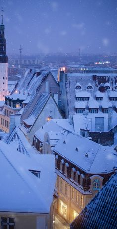 I just want to go there. I just want to go there. I just want to go there. Winter Szenen, Winter Love, Winter Magic, Winter Christmas, Estonia Travel, Snow Scenes, Winter Beauty, Nocturne, Belle Photo