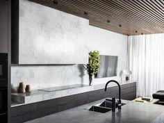 Australian Interior Design, Interior Design Awards, Interior Design Studio, Interior Design Kitchen, Interior Rendering, Interior Architecture, Latest Kitchen Designs, Architect House, Soft Furnishings