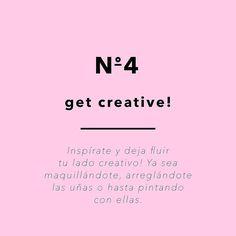 Puedes darle a tus Color Clouds el uso que mejor te parezca!! Desde maquillarte y desmaquillarte lograr el difuminado perfecto en tus uñas hasta ponerte un poco más crafty y usarlas para pintar! #toystyle #makeuptools #colorclouds #makeupsponges