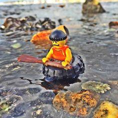 Take care and be prepared if you're heading out to sea to enjoy the evening sunshine #coastguard #AFOL #alwaysoncall #brick #BRICKIFY #brickcentral #brickculture #bricknetwork #brickinsider #ilovelego #instalego #lego #legocity #legomania #LegoWorld #legostagram #legophotography #legominifigures #legography #legoaddict #minifigures #outonashout #rnli #rescue #RespectTheWater #SARFamily #team999 #TheWeeGuys #ToyCommunity #vitruvianbrix by thecoastguardteam
