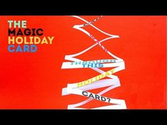 While the magic tricks are great, most are easy to do. Magic tricks are designed to please crowds, which inevitably forms a majority at most gatherings. Magic tricks are the most popular form of magic entertainment. Self-working magic Magic Tricks Tutorial, Tutorials, Learn Card Tricks, Magic Tricks For Kids, Magic Tricks Revealed, Babble Dabble Do, Step Cards, Easy Crafts For Kids, Brain Teasers