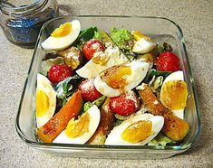 초간단발사믹소스만들기_발사믹소스샐러드 Shrimp Recipes, Diet Recipes, Healthy Recipes, Diet Meals, K Food, Salad Sauce, Diet Inspiration, Breakfast Toast, Tasty