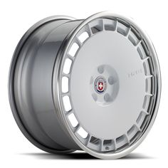 The HRE 935 is a custom wheel that is made to order in various sizes and finishes. The price listed is a starting price for standard finishes with the price going up for special finishes and accessories. For more information, please contact us at 714.772.1281.