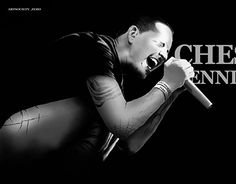 My Superhero, Chester Bennington, Working On Myself, My Works, New Work, Behance, Gallery, Check, Roof Rack