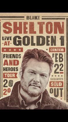 Blake Shelton Baby, Country Artists, Celebrity Crush, Crushes, Tours, Hero, Celebrities, Amazing, Movie Posters