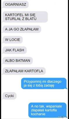 Wtf Funny, Funny Texts, Hilarious, Polish Memes, Dead Memes, Funny Messages, Love Memes, Life Humor, How To Know