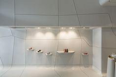 Galeria - Galeria Melissa / Pascali Semerdjian Arquitetos + Edson Matsuo - 5