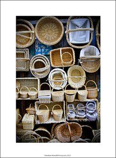 Basket Case, via Flickr.