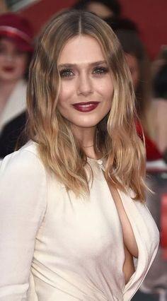 Olsen twins nude aim icons