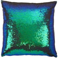 Aviva Mermaid Sequin Amethyst Pillow (3 775 ZAR) ❤ liked on Polyvore featuring home, home decor, throw pillows, pillows, furniture, mermaid, sequin throw pillow, handmade home decor, mermaid home decor and square throw pillows