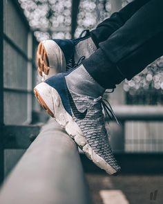 van damme seagal - Nike Air Footscape Magista | Sneakers: Nike Air Footscape Magista ...