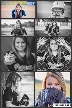 UntitledYou can find Softball senior pictures and more on our website. Softball Team Pictures, Baseball Pictures, Sports Pictures, Cheer Pictures, Cheer Pics, Prom Pictures, Softball Photography, Photography Senior Pictures, Senior Portraits