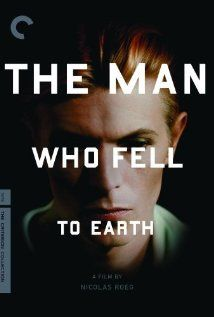 David Bowie, Bowie Fest, the man who fell to earth, film poster, Angela Bowie, David Bowie, Earth Film, Earth Movie, Earth Book, Pop Punk, Science Fiction, Fiction Film, Duncan Jones