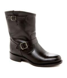 20 Best Born Shoes Images Born Shoes Dillards Sandals
