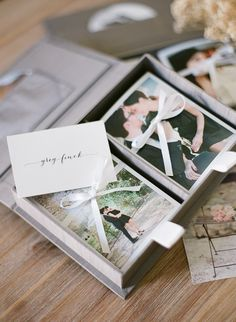 Greg Finck | Fine Art Wedding Photography | Packaging'014 | http://www.gregfinck.com