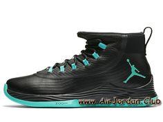7 meilleures images du tableau Jordan Ultra.Fly