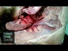 470 beste afbeeldingen van mummy in 2019 Egyptische kunst