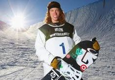 Ever find yourself snow boarding down a mountain side wondering what the perfect playlist would be to jam out to?  Of course you have and you're not the only one.  Shaun White has too and knows you've been looking for just that playlist which is why he is sharing his Mountain Jams for Having Excellent Fun.