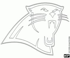 Washington Redskins Coloring Pages | NFL Logos coloring pages, NFL ...