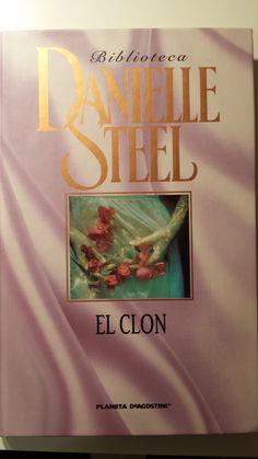 EL CLON: