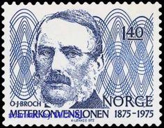 Ole Jacob Broch: http://d-b-z.de/web/2014/02/05/ole-jacob-broch-meterkonvention-briefmarken/