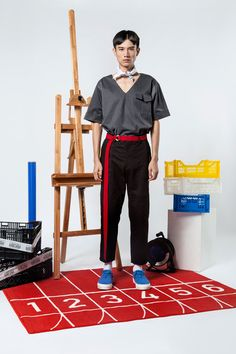 The-World-Is-Your-Oyster-SS16-Lookbook_fy28