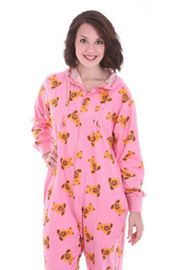 1000 images about adult onesies amp footie pajamas on