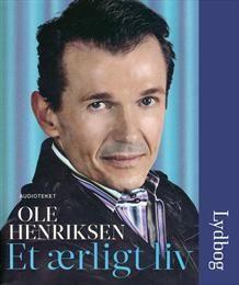 Sådan får du Ole Henriksens Hjerne, af Ole Henriksen og Ole Juncker