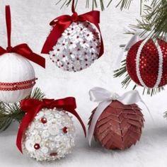 https://i.pinimg.com/236x/6a/9d/43/6a9d43364d5965f4252a19355f22cb73--christmas-diy-holiday-crafts.jpg