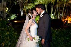 Casamento-Rio-de-janeiro-Talita-ribas-decoracao-marcela-lacerda-Fotos-Marina-Fava-37