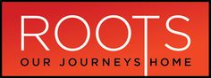 "CNN HOSTS JOURNEY TO FIND THEIR ""ROOTS""