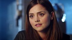 10 Fictional Characters Who Are Tributes to Deceased Fans - The current companion of The Doctor (as of 2015, he goes through a lot of them) is Clara Oswald. The character is named for Elisabeth Clara Sladen, who portrayed perhaps the most famous companion of them all, Sarah-Jane Smith.