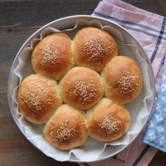 Bread Art, Food Gallery, Margarita, Deserts, Food And Drink, Cooking Recipes, Snacks, Baking, Cake