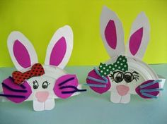 Arts And Crafts Tile Refferal: 4646488217 Carnival Crafts, Octopus Crafts, Toy Story Crafts, Diy Crafts To Sell, Easter Crafts, English Language, Pikachu, Arts And Crafts, Blog