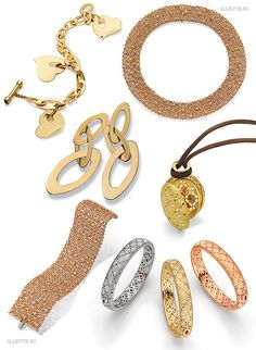 Roberto Coin Roberto Coin, Coins, My Style, Bracelets, Gold, Jewelry, Jewlery, Rooms, Jewerly
