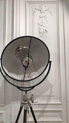 Modern Lighting Design, Home Appliances, Flooring, Interior, Inspiration, House Appliances, Biblical Inspiration, Indoor, Appliances