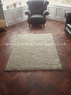 Merbau - a lovely, deep chestnut red-brown with characteristic dark and golden flecks in the grain, polishes up beautifully. Sweet Home, Home Decor, Parquetry, Decoration Home, House Beautiful, Room Decor, Home Interior Design, Home Decoration, Interior Design