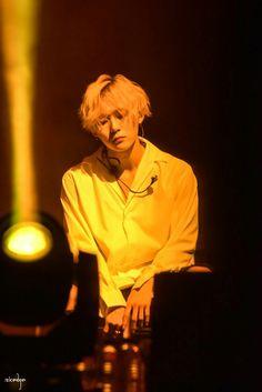 HyoJong || E'Dawn