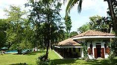 Villa Sepalika