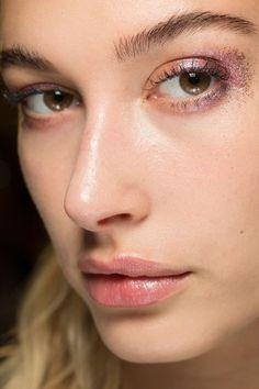 Make up glitter Glitter - Sparkles - Make up - Party