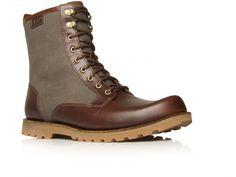 Mens UGG boots!
