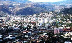 El Economista - Misión del FMI dice que economía de Honduras continúa fortaleciéndose