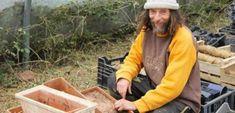Pascal Poot, Organic Gardening, Gardening Tips, Beginners Gardening, Gardening Services, Gardening Gloves, Potager Bio, Garden Care, Green Garden