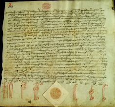 Hrisovul lui Radu de la Afumaţi prin care întăreşte lui Vlaicu clucer şi fraţilor săi ocine în Stăneşti, Berivoeşti şi Drăgăneşti, în urma unor judecăţi; 26 iulie 1526 (7034), Târgovişte.