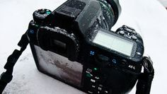 How to Clean Your Camera Gear: Tips From the Canon Call Center   Popular Photography