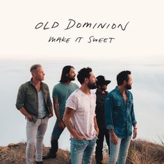 """""""One Man Band"""" by Old Dominion added to Country Ballads New Country Love Songs 2019 & Top Country Songs 2019 playlist on Spotify New Country Songs, Country Music, Country Bands, Country Singers, Top Country, Music Like, My Music, Music Album Covers, Thomas Rhett"""